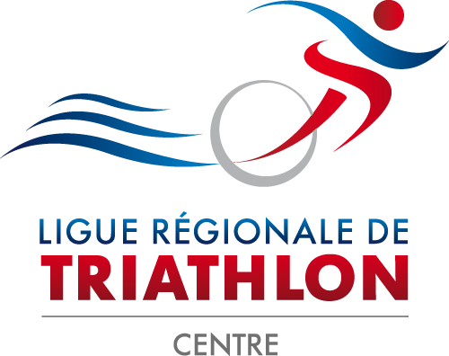 Ligue de triathlon région centre