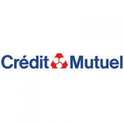 credit-mutuelle