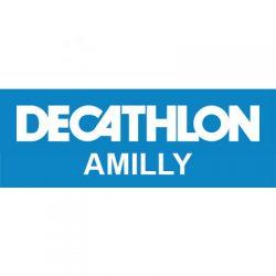 decathlon-amilly