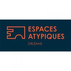 espaces-atypiques